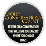 Your-conversation-counts-header-dan-blog