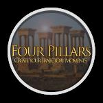 four-pillars-hp-icon