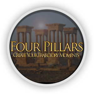 four-pillars-hp-icon