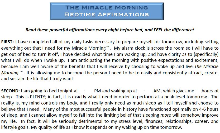 snap-TMM_Bedtime_Affirmations-2013_pdf